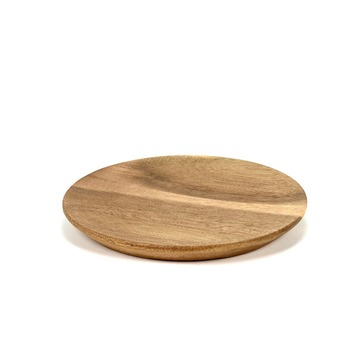 Studio-Simple-SERAX-DUNES-houten-bord-D14-B0219222.jpg