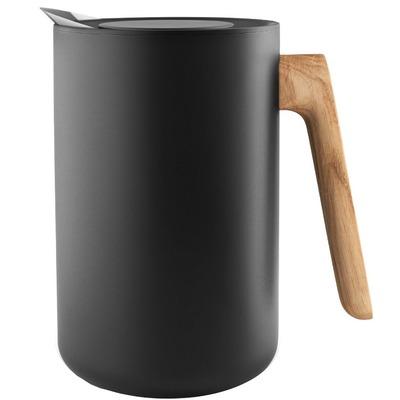 Eva-Solo-Nordic-Kitchen-vacuum-jug-black-502756-Bohero-RB.jpg