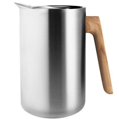 Eva-Solo-Nordic-Kitchen-vacuum-jug-Metaal-502757-RB.jpg