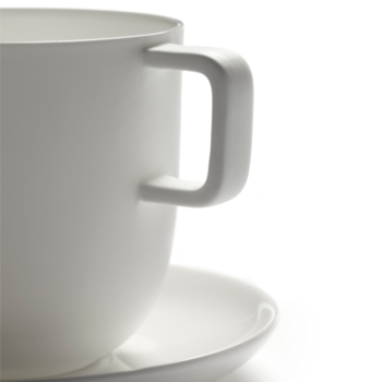 Piet-Boon-BASE-espresso-.png