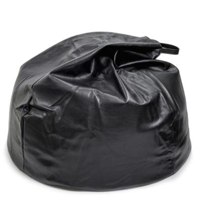 Bea-Mombaers-Pouf-Sit-Bag-Serax-90-cm-Zwarte-zitzak-Bohero.png