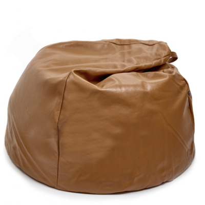Bea-Mombaers-Pouf-Sit-Bag-Serax-90-cm.png