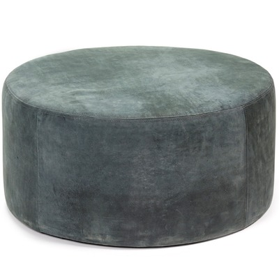 Bea-Mombaers-Serax-B2918016S-MALL-LEATHER-POUF-DARK-GREY-D66-H32.jpg