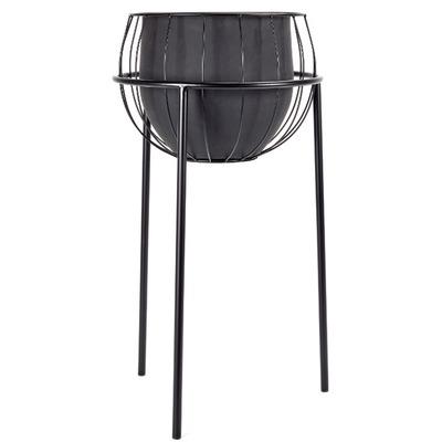 Marie-Michielssen-Serax-B7217090-Plant-stand-cage-black-Bohero.jpg