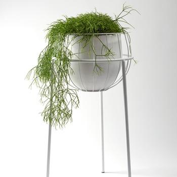 Marie-Michielssen-Serax-B7217091-Plant-stand-cage-White-Bohero-1.jpg