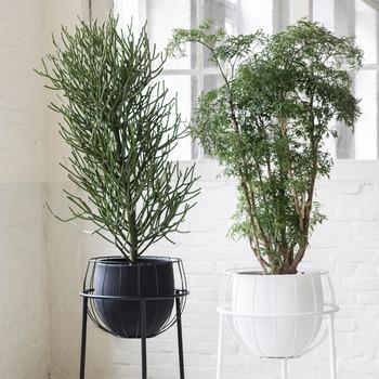 Marie-Michielssen-Serax-Plant-stand-cage-Bohero-.jpg