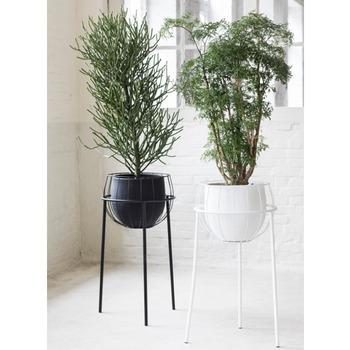 Marie-Michielssen-Serax-Plant-stand-cage-Bohero.jpg