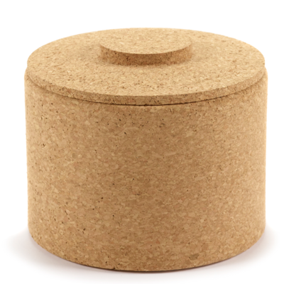 Sergio-Herman-Surface-Ice-Bucket-Cork-M-B3320002.png