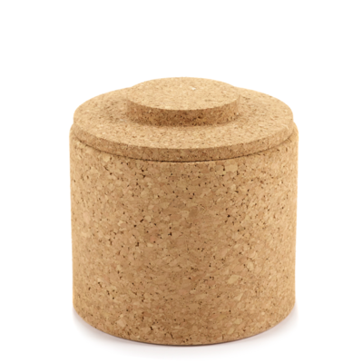 Sergio-Herman-Surface-Ice-Bucket-Cork-S-B3320001.png