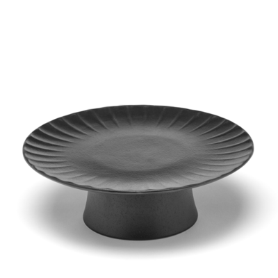 Sergio-Herman-INKU-Cake-stand-W21-SERAX-B5120253B-Black.png
