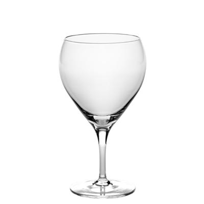 Sergio-Herman-INKU-Champagne-glass-20cl-SERAX-B0820006.png