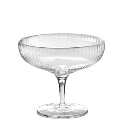 Sergio-Herman-INKU-Champagne-coupe-15cl-SERAX-B0820007.png