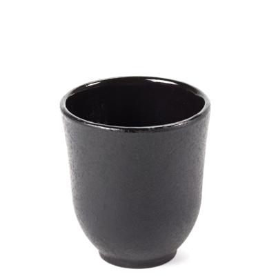 Sergio-Herman-INKU-Cup-Cast-Iron-SERAX-B6820003.png