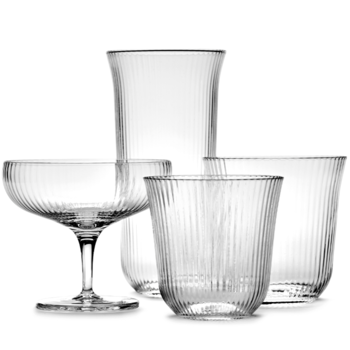 Sergio-Herman-INKU-glasses-SERAX.png