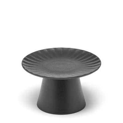Sergio-Herman-INKU-Cake-stand-W15-SERAX-B5120252B-Black.png