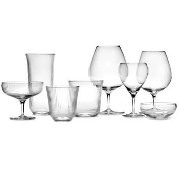 Sergio-Herman-INKU-glasses-SERAX-Bohero.png