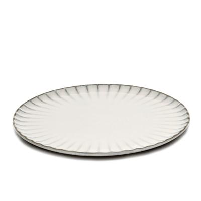 Sergio-Herman-INKU-Plate-L-L24-SERAX-B5120233W.png