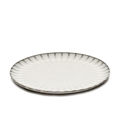 Sergio-Herman-INKU-Plate-M-L21-SERAX-B5120232W.png