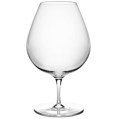 Sergio-Herman-INKU-Red-wine-glass-70cl-SERAX-B0820005.png