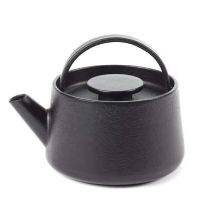 Sergio-Herman-INKU-Tea-pot-Cast-Iron-60cl-SERAX-B6820001.png