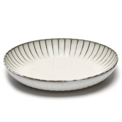 Sergio-Herman-INKU-Serving-Bowl-L27-SERAX-B5120245W.png
