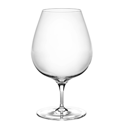 Sergio-Herman-INKU-White-wine-glass-50cl-SERAX-B0820004.png