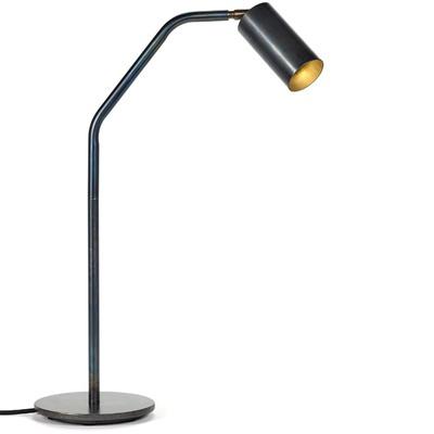 Koen-Van-Guijze-Serax-SOFISTICATO-B7219383-Work-Lamp.jpg