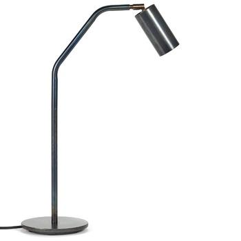 Koen-Van-Guijze-Serax-SOFISTICATO-B7219383-Work-Lamp-Bohero.jpg