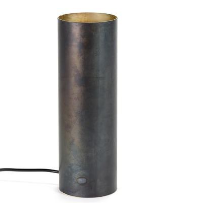 Koen-Van-Guijze-Serax-SOFISTICATO-B7219374-Floor-Lamp.jpg