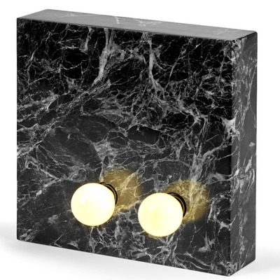 Koen-Van-Guijze-Serax-B7219305-TABLE-WALL-LAMP-MARBLE-BLACK.jpg