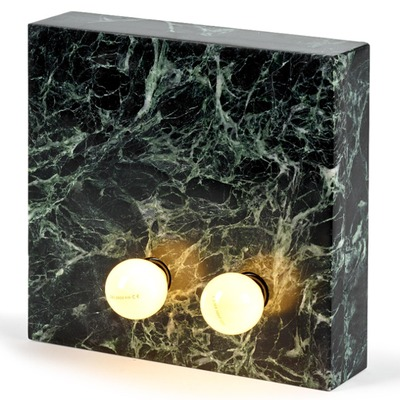 Koen-Van-Guijze-Serax-B7219341-TABLE-WALL-LAMP-MARBLE-GREEN.jpg