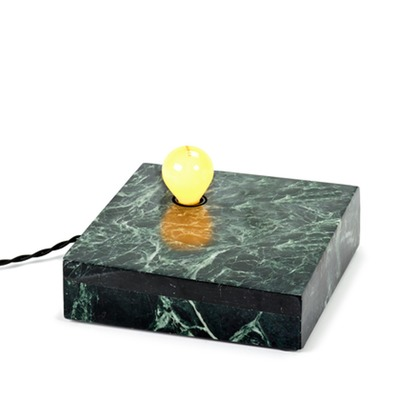 Koen-Van-Guijze-Serax-B7219340-TABLE-WALL-LAMP-MARBLE-GREEN.jpg