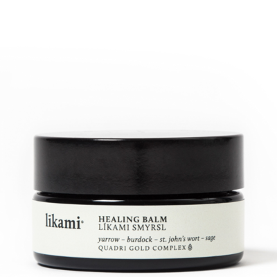 Likami-BS0150-Healing-Balm-yarrow-burdock-sage-50ml.png