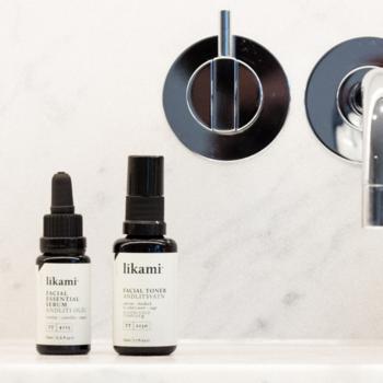 Likami-F4130-Facial-Essential-Serum-30ml-Bohero.png