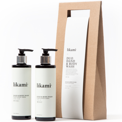 Likami-GF04-Duo-Hand-Body-Wash.png