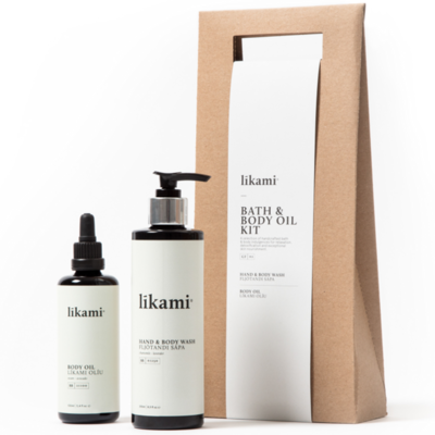 Likami-GF02-Bath-Body-Oil-Kit-hand-bodywash-body-oil.png