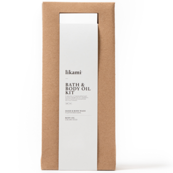 Likami-GF02-Bath-Body-Oil-Kit-hand-bodywash-body-oil-Bohero.png