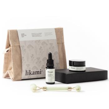 Likami-GF08-Jade-Ritual-Kit-facial-serum-cream-jade-stone-rolller.png