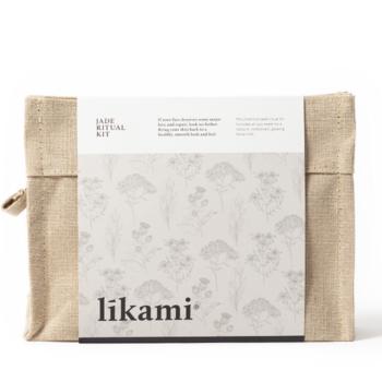 Likami-GF08-Jade-Ritual-Kit-facial-serum-cream-jade-stone-rolller-.png