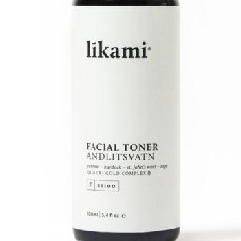Likami-F21100-Facial-Toner-100ml-.png