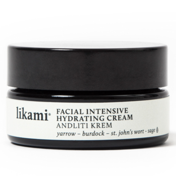Likami-TT8115-Facial-intensive-hydrating-cream-30ml.png