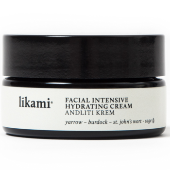 Likami-F6150-Facial-intensive-hydrating-cream-50ml-.png