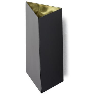 Koen-Van-Guijze-Serax-WALL-LAMP-B7219304Z-BLACK-BRASS-WANDVERLICHTING.jpg