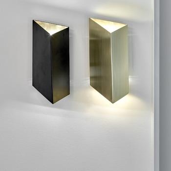 Koen-Van-Guijze-Serax-WALL-LAMP-BRASS-WANDVERLICHTING.jpg