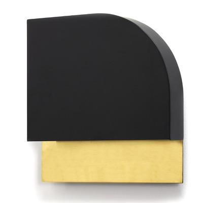 Koen-Van-Guijze-Serax-WALL-LAMP-B7219311-BLACK-BRASS-WANDVERLICHTIN.jpg