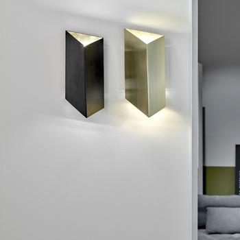 Koen-Van-Guijze-Serax-WALL-LAMP-BRASS-WANDVERLICHTING-.jpg