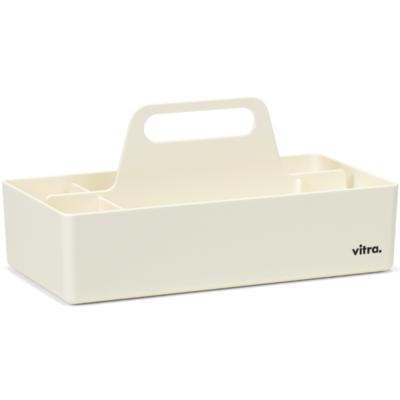 Vitra-Toolbox-Arik-Levy-Baksteen_89255021-White.png