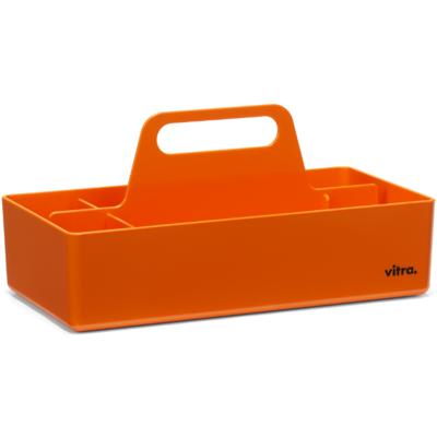 Vitra-Toolbox-Arik-Levy-Baksteen_89255017-Tangerine.png