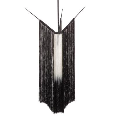 Ann-Demeulemeester-CHAN-Pendant-Lamp-Black-White-40x40x80-B7219807-Serax.png