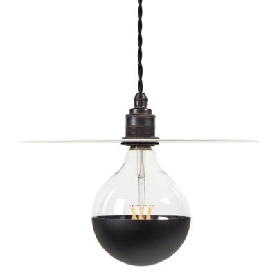 Ann-Demeulemeester-ECLIPSE-Pendant-Lamp-B7219841-Serax-.png